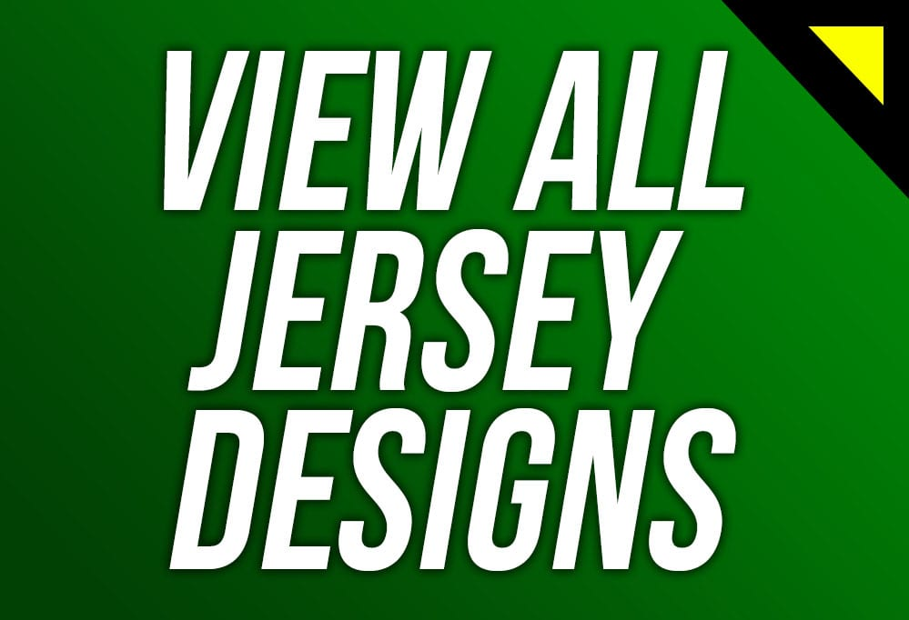 Custom Rugby Jerseys net - The World's #1 Choice for Custom